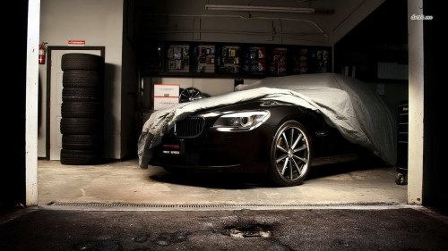 19420-vossen-wheels-bmw-1366x768-car-wallpaper.jpg