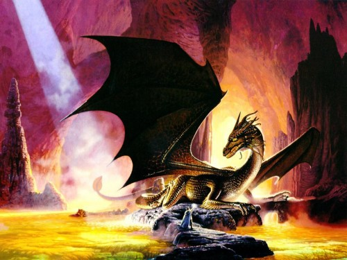 Dragon22.jpg