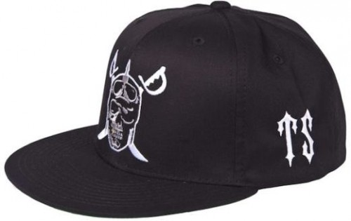 Trapstar-Riders-Skull-snapbnack-hat.jpg
