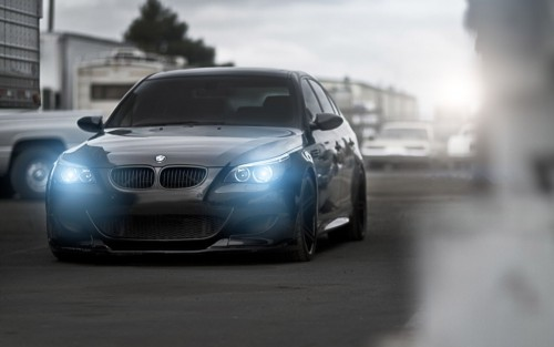 bmw-m5-e60-car-hd-wallpaper-1920x1200-9771.jpg