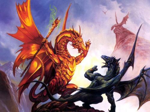 fantasy_dragons-1024.jpg