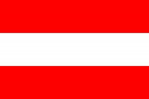 002.Avstrija.jpg