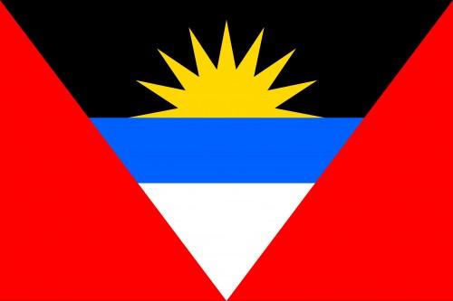 008.AntiguaiBarbuda.jpg