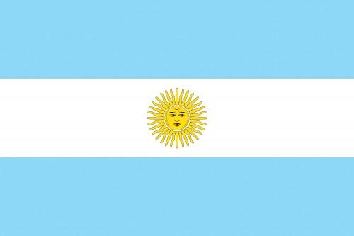 009.Argentina.jpg