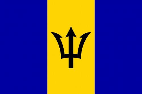 015.Barbados.jpg