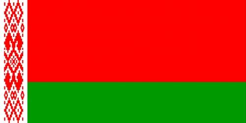 017.Belarus.jpg