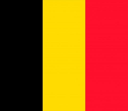 019.Belgija.jpg