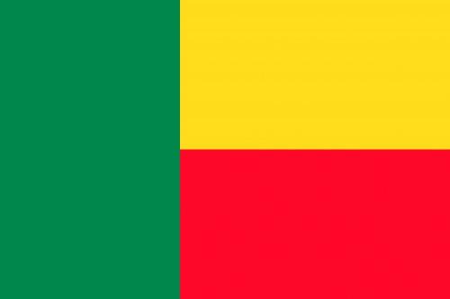 020.Benin.jpg