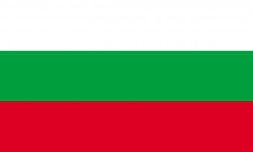 022.Bolgarija.jpg