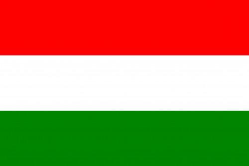 034.Vengrija.jpg