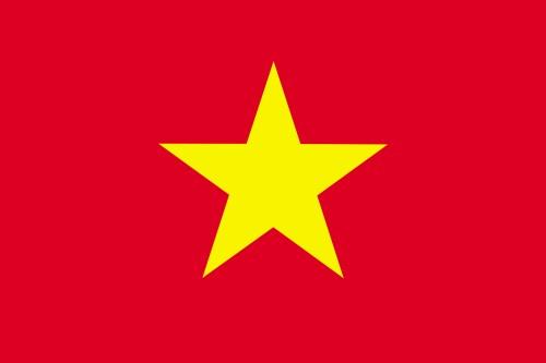 037.Vjetnam.jpg