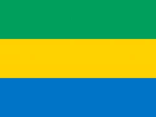 038.Gabon.jpg