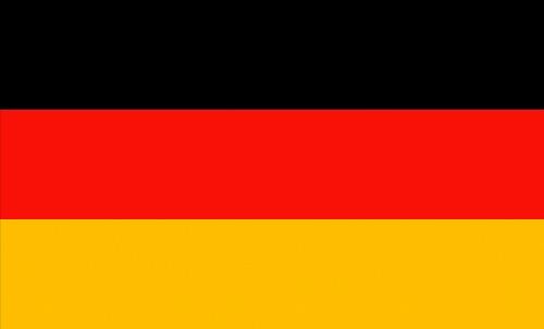 046.Germanija.jpg