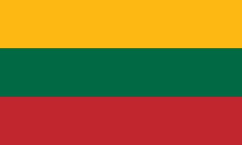 096.Litva.jpg