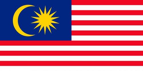 105.Malajzija.jpg
