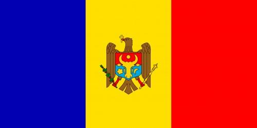 114.Moldova.jpg