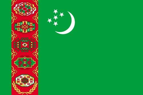 176.Turkmenija.jpg