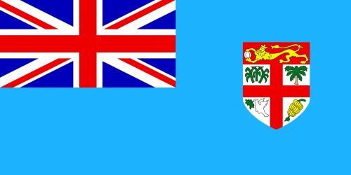 183.Fidzhi.jpg