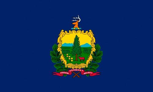 230.Vermont.jpg