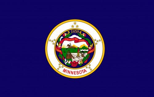 248.Minnesota.jpg