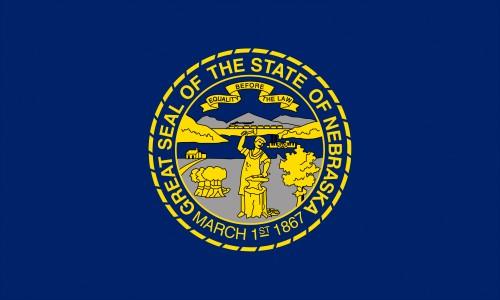 255.Nebraska.jpg