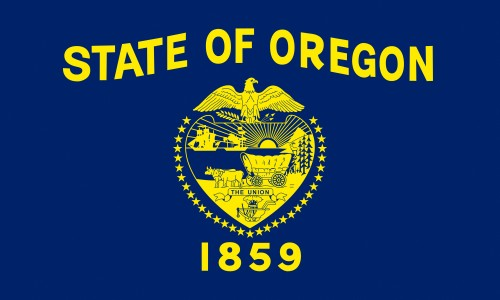 264.Oregon.jpg