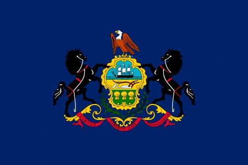 265.Pensilvanija.jpg