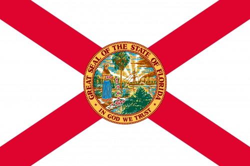 273.Florida.jpg
