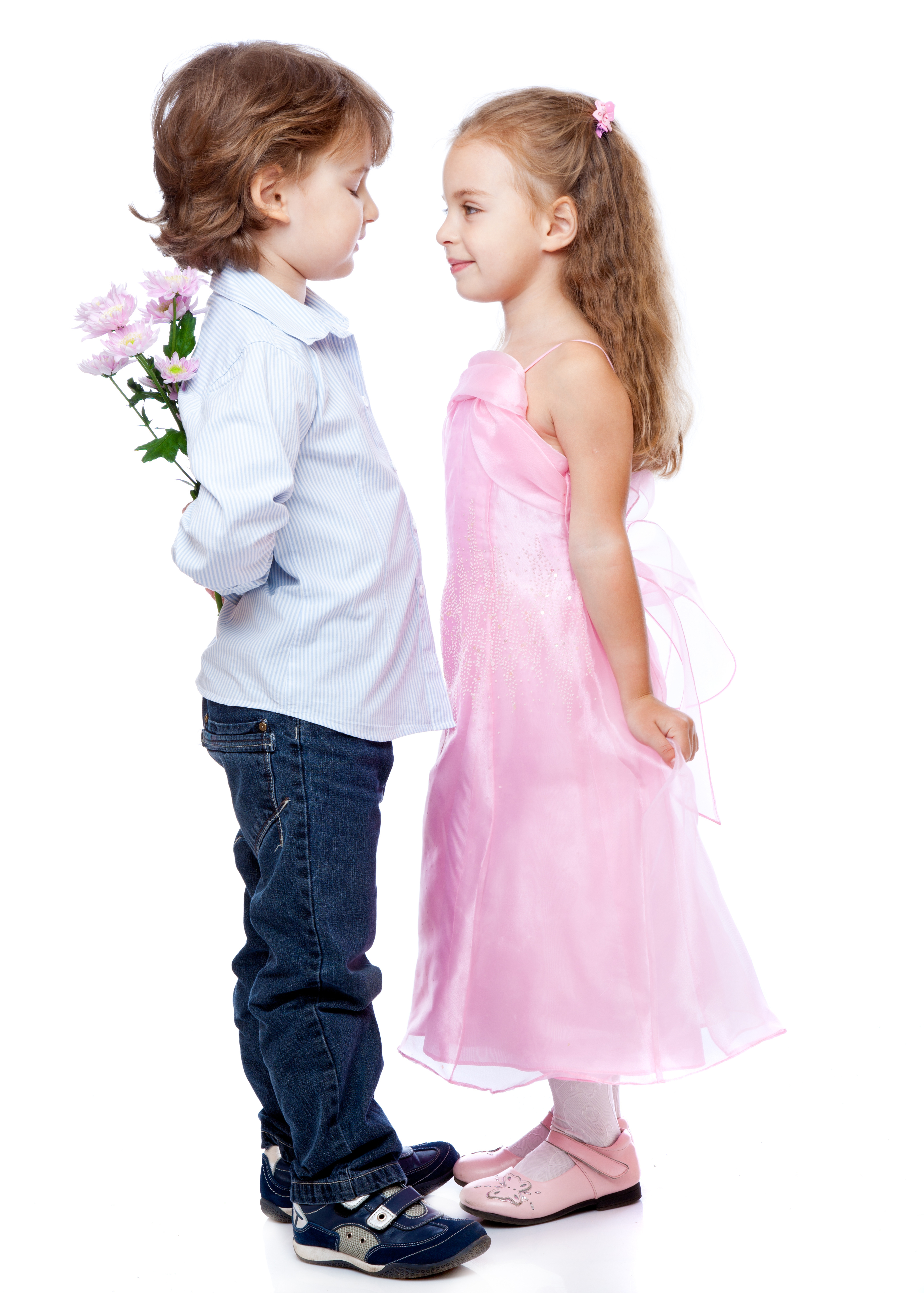 http://iphoto.md/images/2014/11/02/fotolia_28146145.jpg