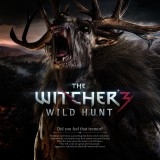 162371920x1200thewitcher3wildhuntgame