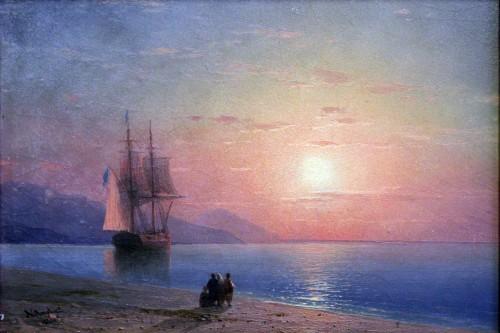 1864_Aivazovsky_Meer_anagoria.jpg
