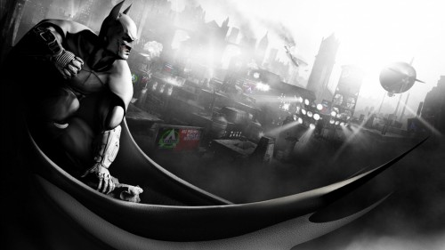 2011_batman_arkham_city-1366x768.jpg