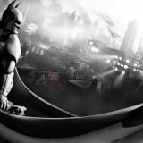 2011_batman_arkham_city-1366x768