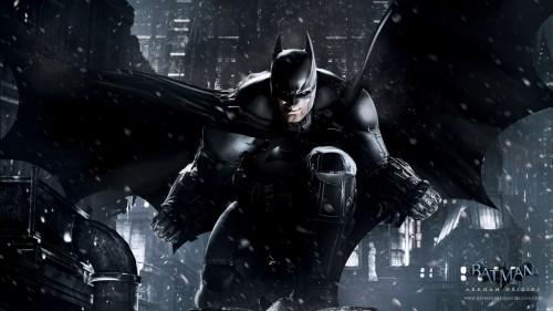 2013_batman_arkham_origins-1366x768.jpg