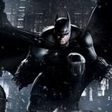 2013_batman_arkham_origins-1366x768