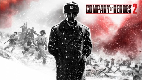 2013_company_of_heroes_2_game-1366x768.jpg