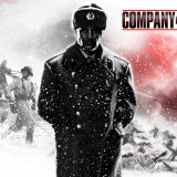 2013_company_of_heroes_2_game-1366x768
