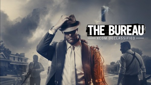 2013_the_bureau_xcom_declassified-1366x768.jpg