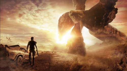 2014_mad_max_game-1366x768.jpg