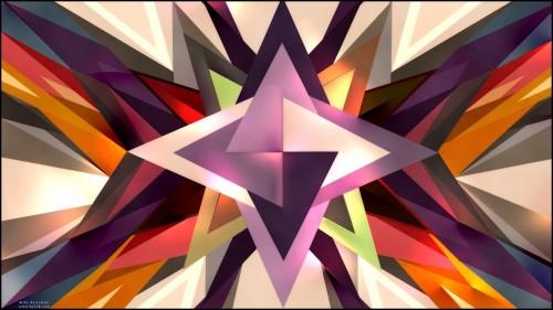 Abstrakcia_90_11.jpg