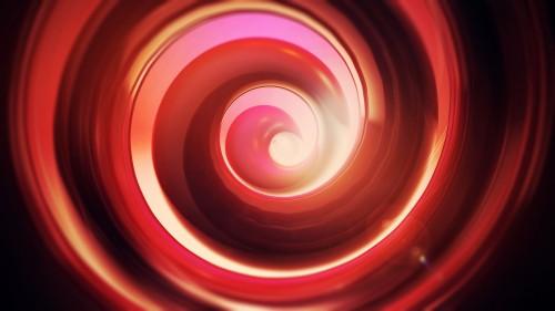 Abstrakcia_90_17.jpg