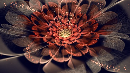 Abstrakcia_90_18.jpg