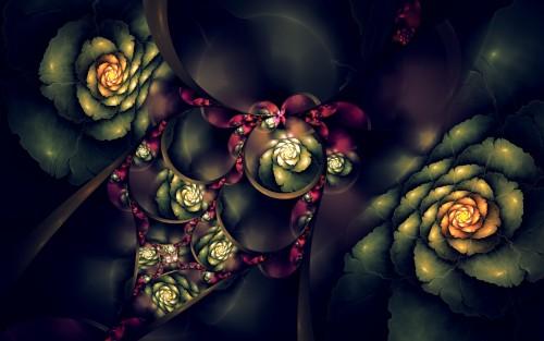 Abstrakcia_90_26.jpg