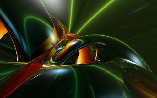 Abstrakcia_90_29.jpg