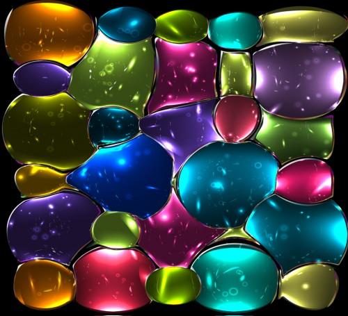 Abstrakcia_90_55.jpg