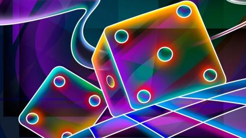 Abstrakcia_90_62.jpg