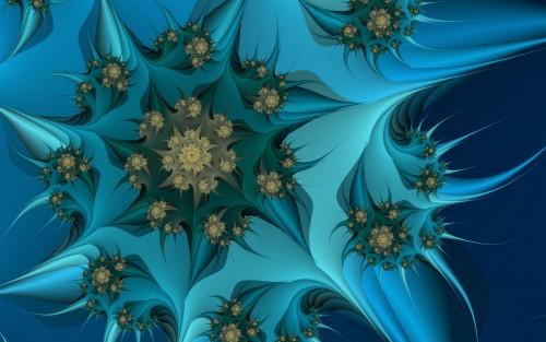 Abstrakcia_90_67.jpg