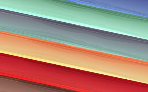 Abstrakcia_90_70.jpg