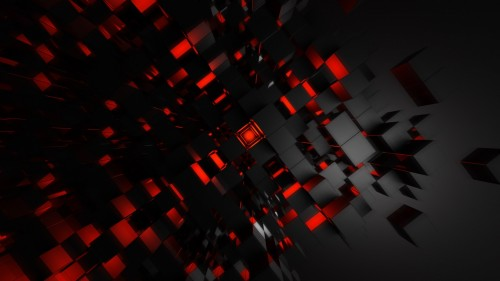 Abstrakcia_90_8.jpg