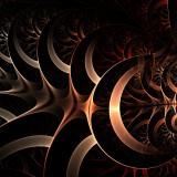 Abstrakcia_90_82